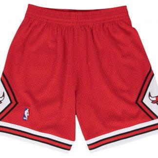 wholesale nba jerseys from china 鈥?Wholesale Cheap NBA Jerseys