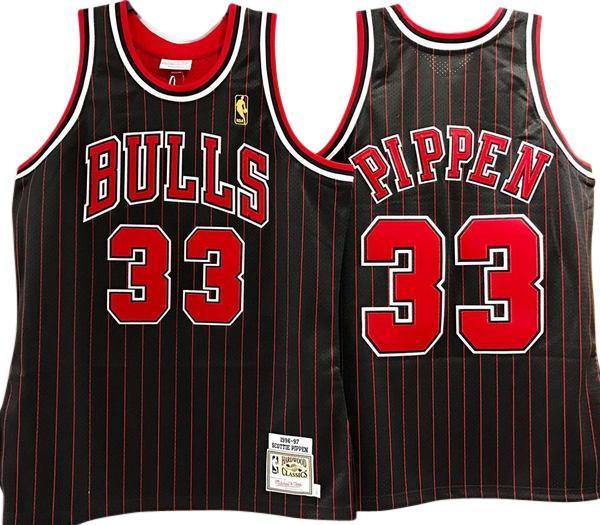 cheap nba jerseys from china free shipping Mitchell \u0026 Ness ...