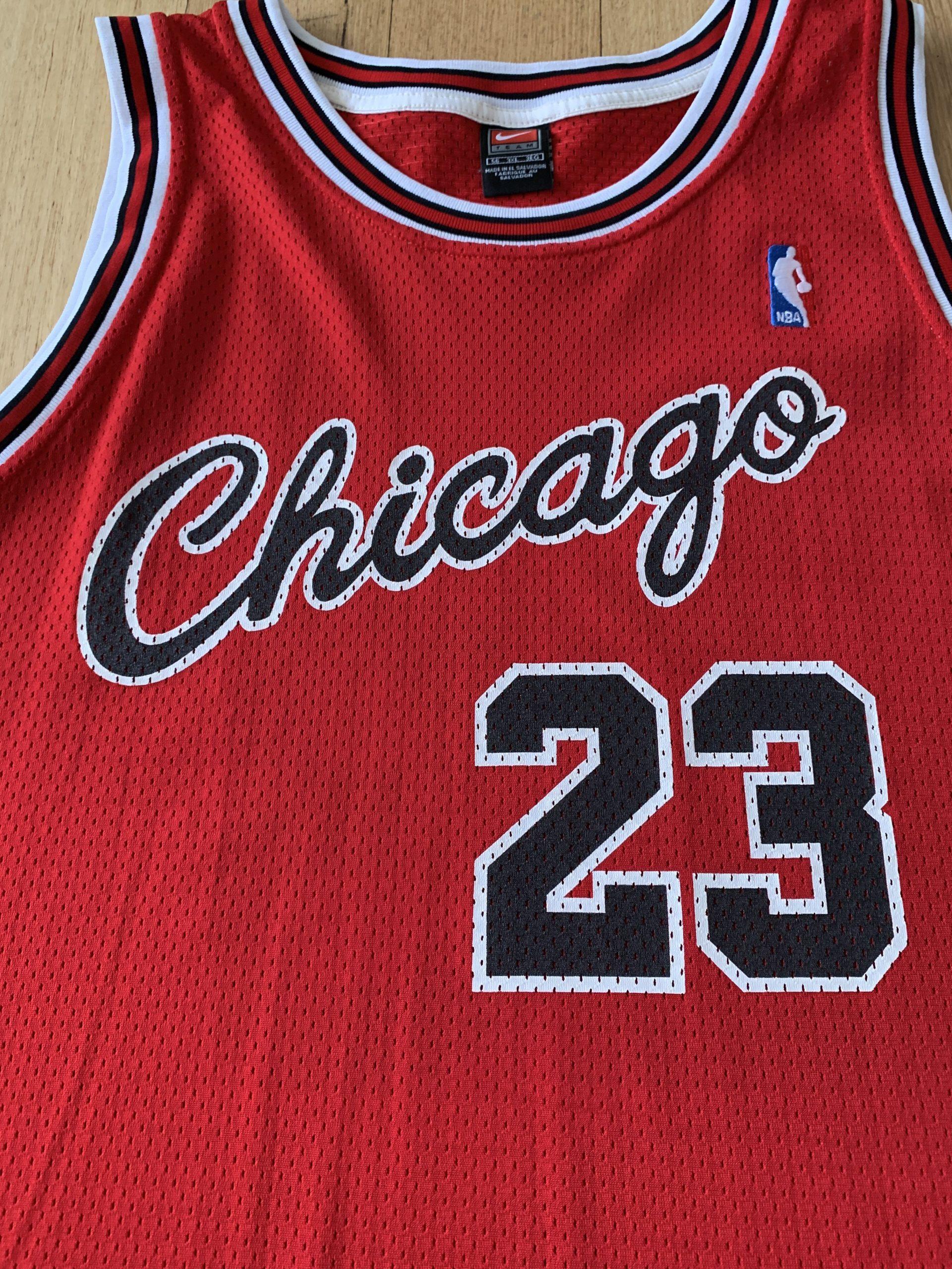 nike nba jerseys wholesale Nike Michael Jordan Chicago ...