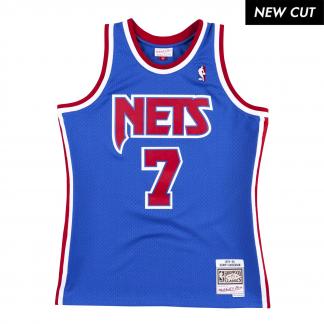 cheap nba jerseys china – Page 10 – Wholesale Cheap NBA Jerseys ...